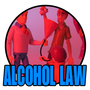 alcohollaw
